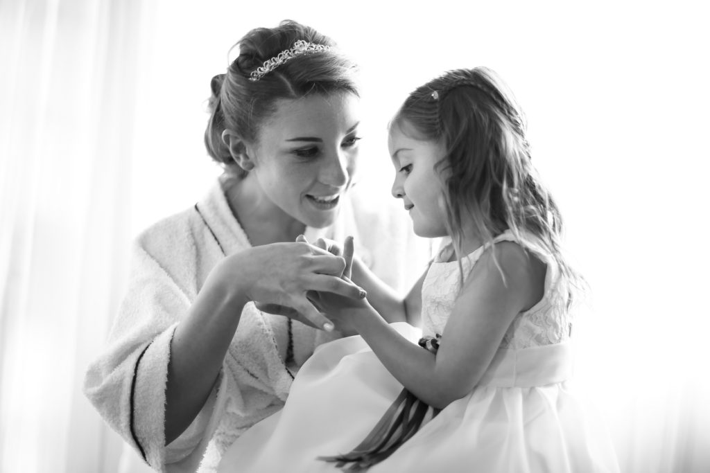 Fotógrafos-de-bodas-en-Colombia-Laura-y-Augusto-8-1-1024x683 LAURA + AUGUSTO