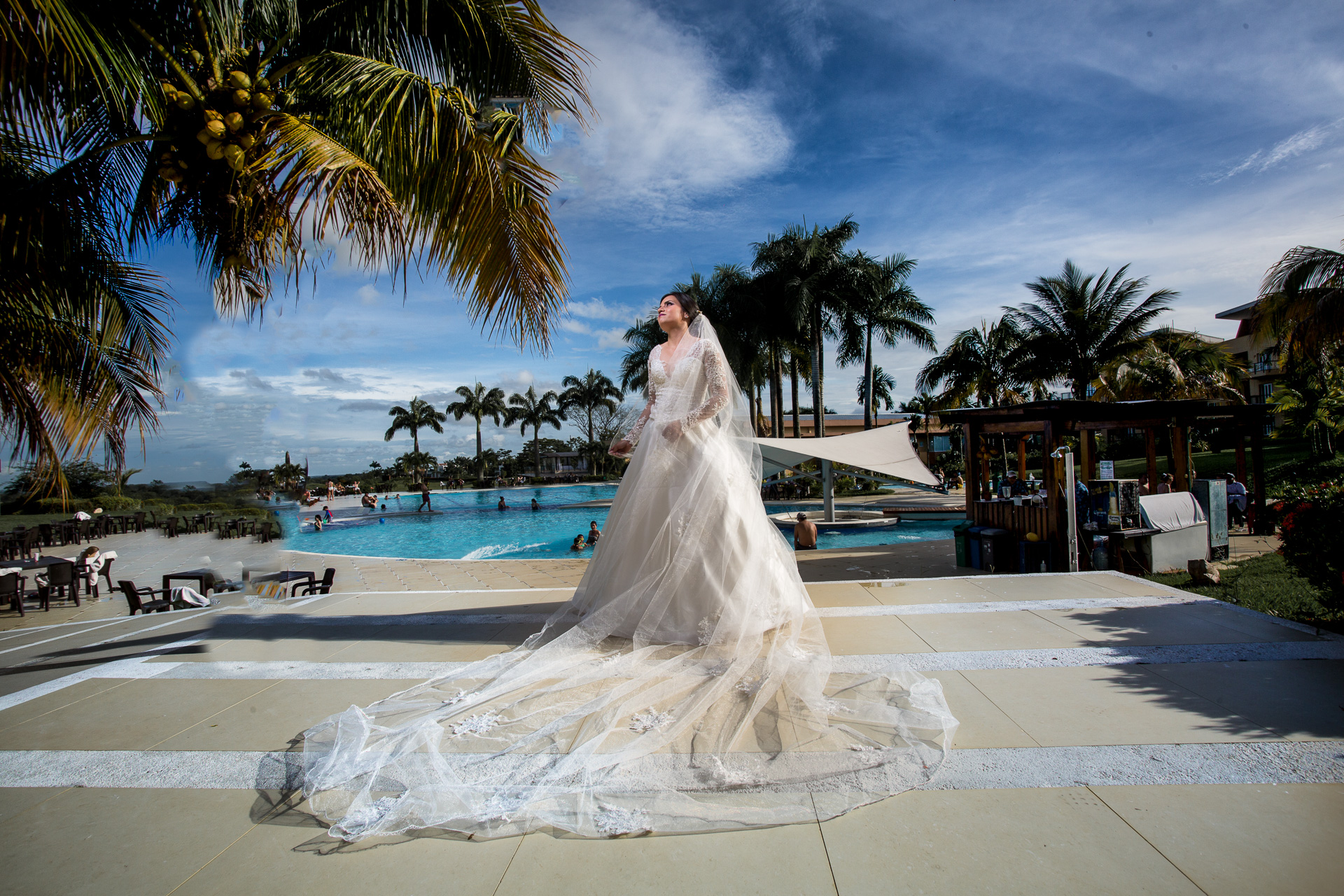 Fotógrafos-de-bodas-en-Colombia-Sthephanie-y-David-33 STEPHANIE + DAVID