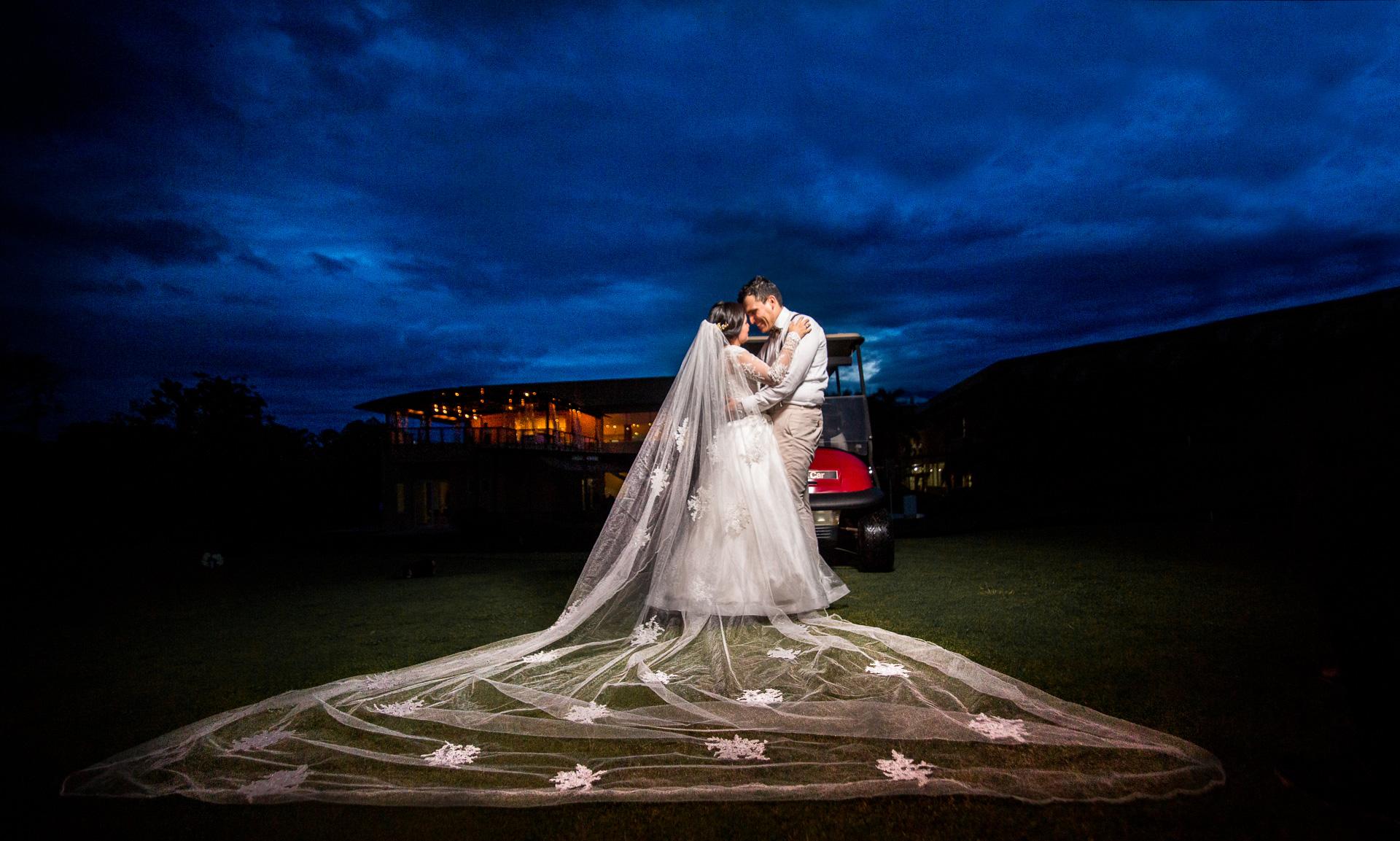 Fotógrafos-de-bodas-en-Colombia-Sthephanie-y-David-45 STEPHANIE + DAVID
