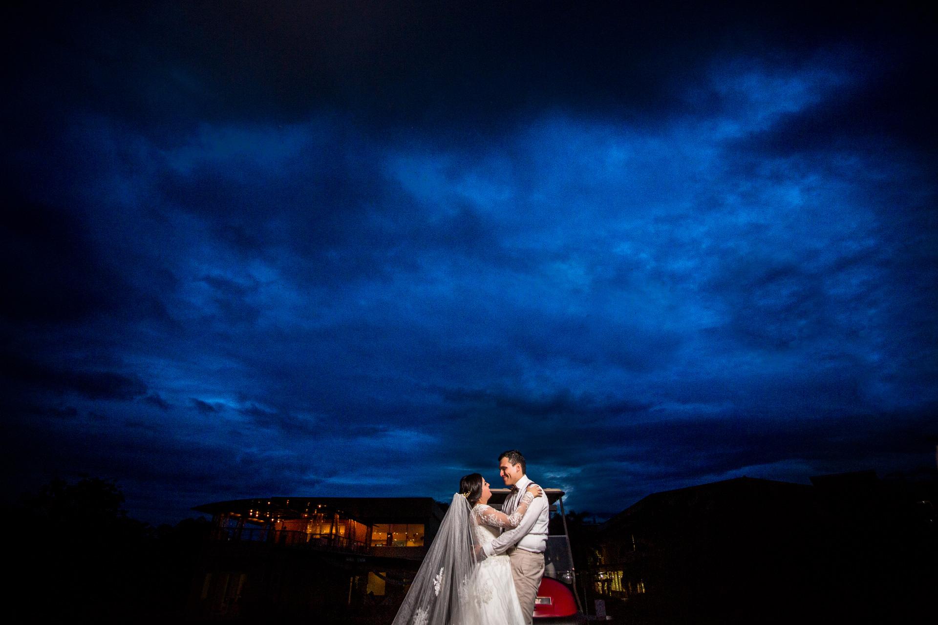 Fotógrafos-de-bodas-en-Colombia-Sthephanie-y-David-46 STEPHANIE + DAVID