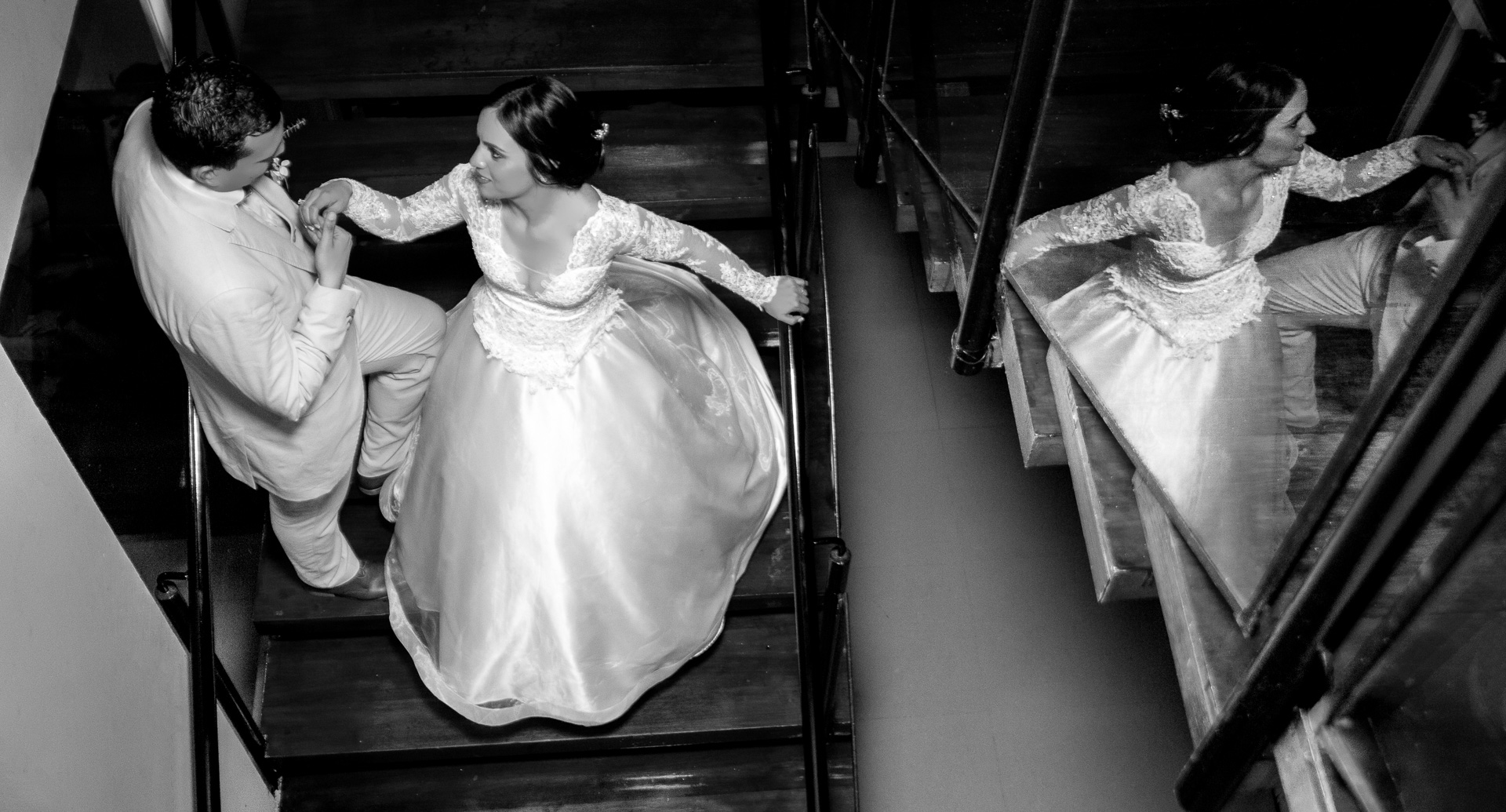 Fotógrafos-de-bodas-en-Colombia-Sthephanie-y-David-47 STEPHANIE + DAVID