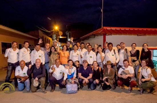 Fotografía-corporativa-en-Bogotá_-10-3-550x360 Publicitaria