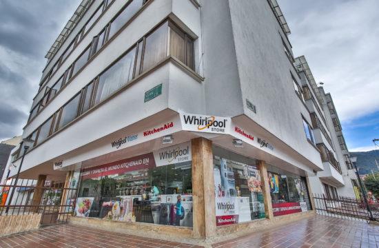 Fotografía-de-arquitectura-en-Bogota-13-1-550x360 Publicitaria