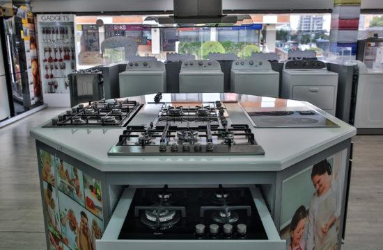 Fotografía-de-arquitectura-en-Bogota-19-1-550x360 Publicitaria