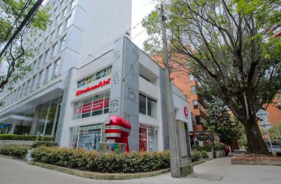 Fotografía-de-arquitectura-en-Bogota-5-1-550x360 Publicitaria