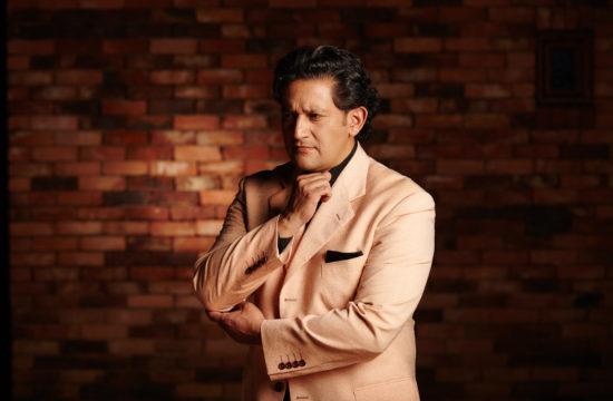 Fotografía-y-video-mara-músicos-en-Bogotá-10-550x360 Musicos