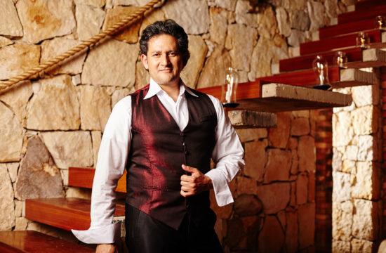 Fotografía-y-video-mara-músicos-en-Bogotá-3-550x360 Musicos