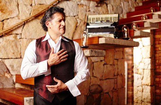 Fotografía-y-video-mara-músicos-en-Bogotá-7-550x360 Musicos