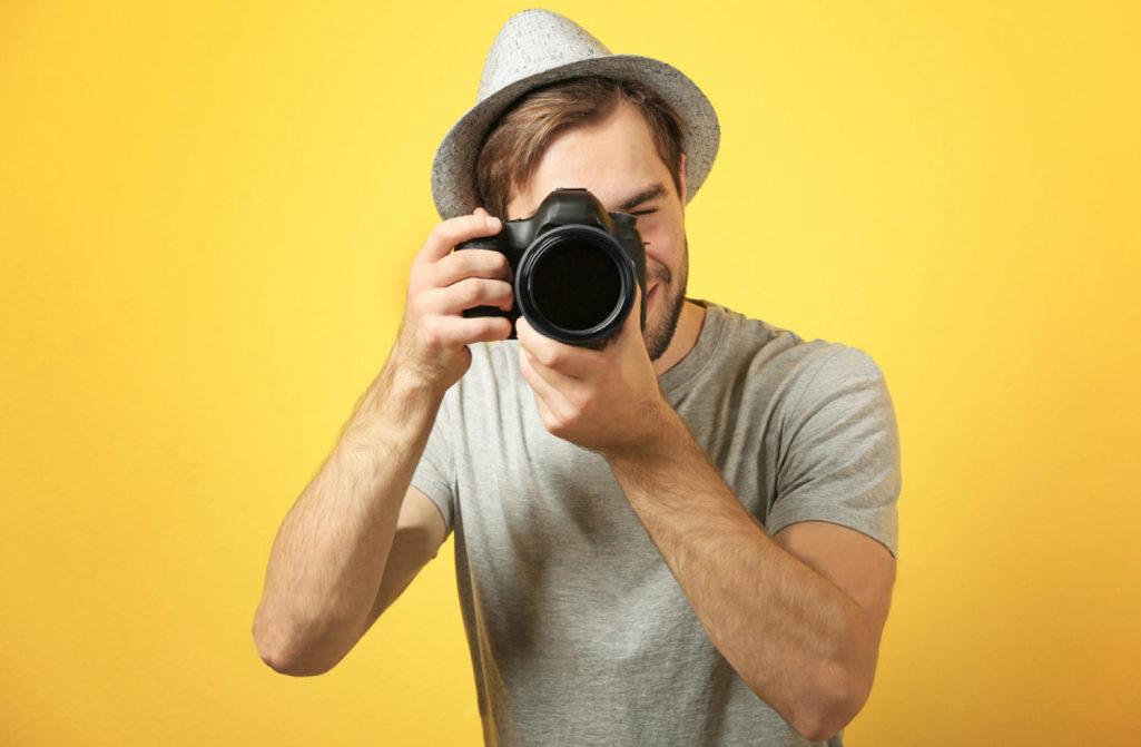 Fotografia-Profesional-e1538495255754 INICIO