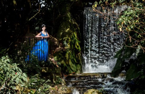 Fotografia-y-Video-para-15-años-en-Bogota-15-550x360 Servicios Fotografía y Video 15 años