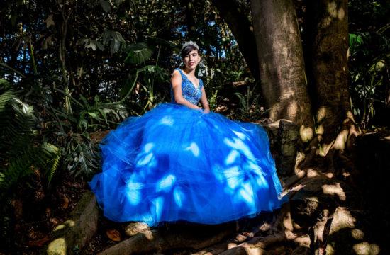 Fotografia-y-Video-para-15-años-en-Bogota-18-550x360 Servicios Fotografía y Video 15 años