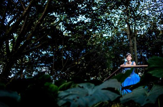 Fotografia-y-Video-para-15-años-en-Bogota-25-550x360 Servicios Fotografía y Video 15 años