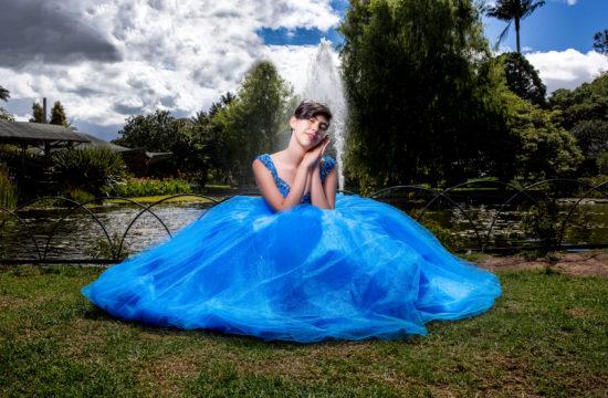 Fotografia-y-Video-para-15-años-en-Bogota-5-550x360 Servicios Fotografía y Video 15 años