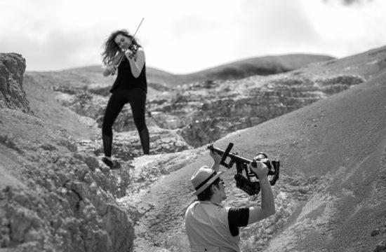 Producción-de-video-para-Músicos-en-Bogotá-1-550x360 Musicos