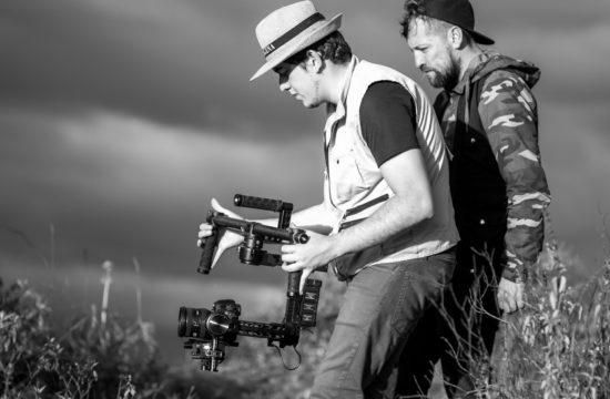 Producción-de-video-para-Músicos-en-Bogotá-4-1-550x360 Musicos