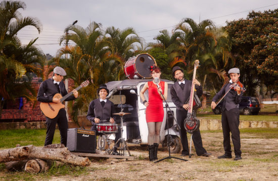 Producción-de-video-para-Músicos-en-Colombia-2-2-550x360 Musicos