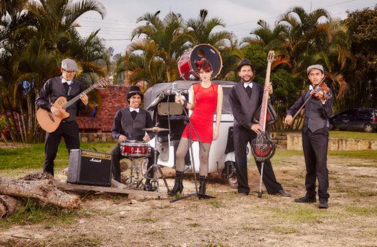 Producción-de-video-para-Músicos-en-Colombia-3-2-550x360 Musicos