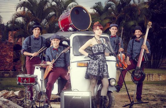 Producción-de-video-para-Músicos-en-Colombia-4-2-550x360 Musicos