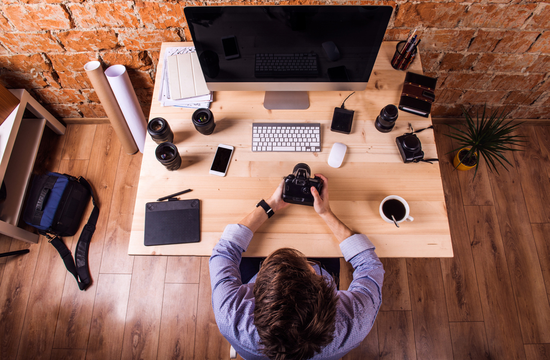 Video-Marketing-en-Bogota Servicios Video Marketing