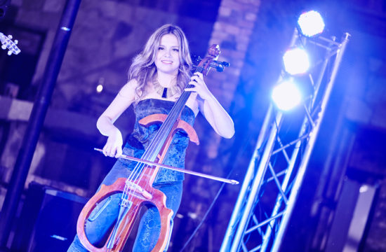 Videoclips-para-músicos-en-Bogotá-10-3-550x360 Musicos