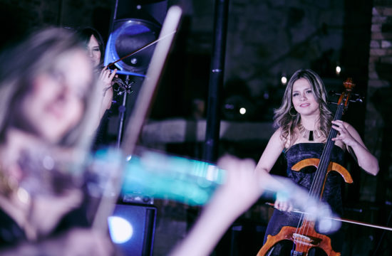 Videoclips-para-músicos-en-Bogotá-11-4-550x360 Musicos
