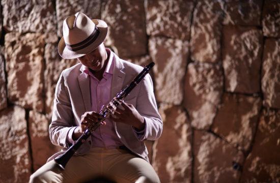 Videoclips-para-músicos-en-Bogotá-11-5-550x360 Musicos