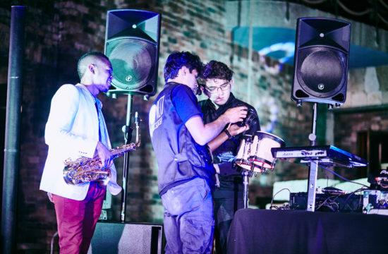 Videoclips-para-músicos-en-Bogotá-12-3-550x360 Musicos