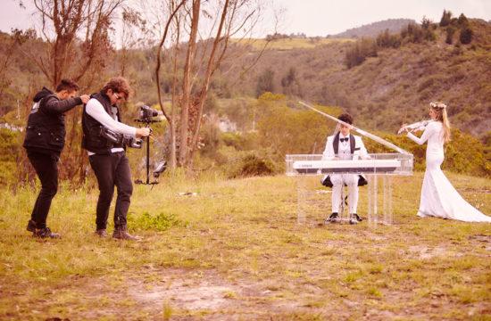 Videoclips-para-músicos-en-Bogotá-15-1-550x360 Musicos