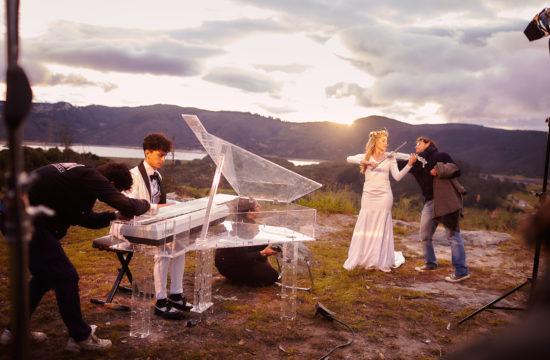 Videoclips-para-músicos-en-Bogotá-16-550x360 Musicos