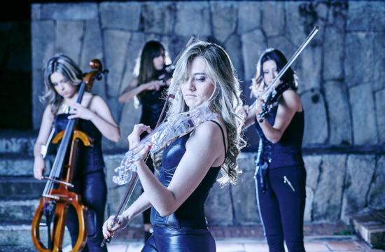 Videoclips-para-músicos-en-Bogotá-2-3-550x360 Musicos