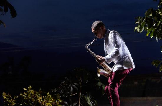Videoclips-para-músicos-en-Bogotá-2-4-550x360 Musicos