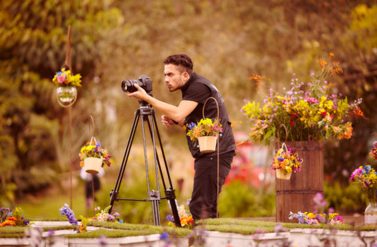 Videoclips-para-músicos-en-Bogotá-29-1-550x360 Musicos