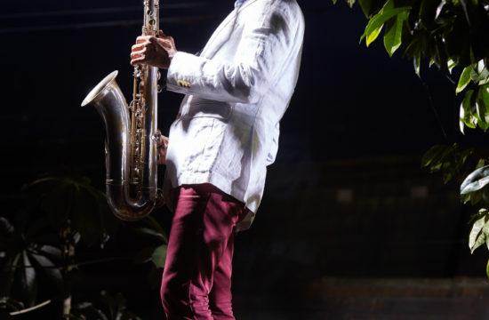 Videoclips-para-músicos-en-Bogotá-3-4-550x360 Musicos
