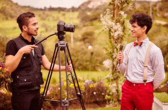 Videoclips-para-músicos-en-Bogotá-30-1-550x360 Musicos