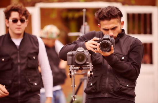 Videoclips-para-músicos-en-Bogotá-36-550x360 Musicos