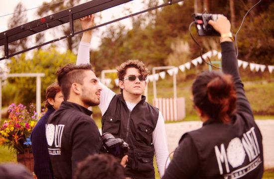 Videoclips-para-músicos-en-Bogotá-38-550x360 Musicos