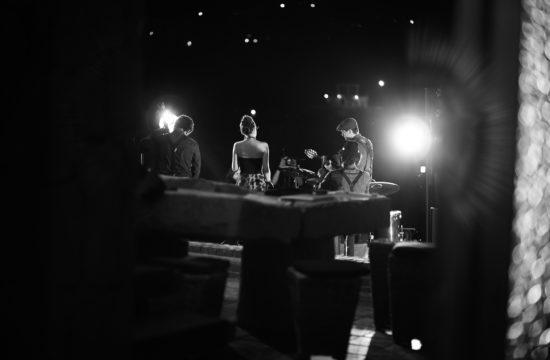 Videoclips-para-músicos-en-Bogotá-4-2-550x360 Musicos