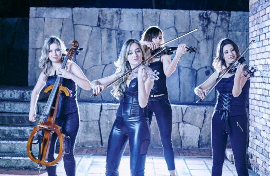 Videoclips-para-músicos-en-Bogotá-4-3-550x360 Musicos