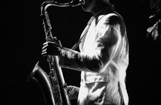 Videoclips-para-músicos-en-Bogotá-4-4-550x360 Musicos