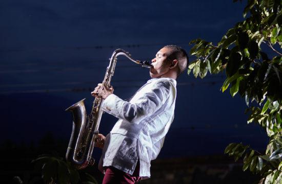 Videoclips-para-músicos-en-Bogotá-47-550x360 Musicos