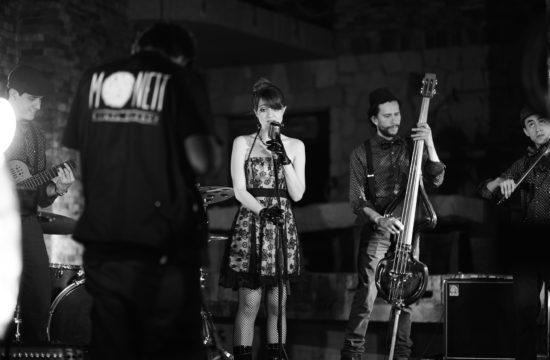 Videoclips-para-músicos-en-Bogotá-5-2-550x360 Musicos