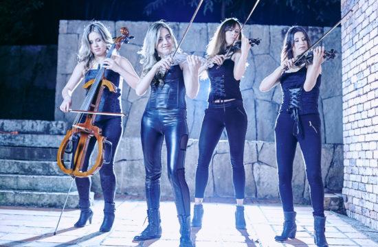 Videoclips-para-músicos-en-Bogotá-5-3-550x360 Musicos