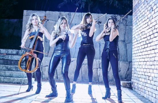Videoclips-para-músicos-en-Bogotá-6-4-550x360 Musicos