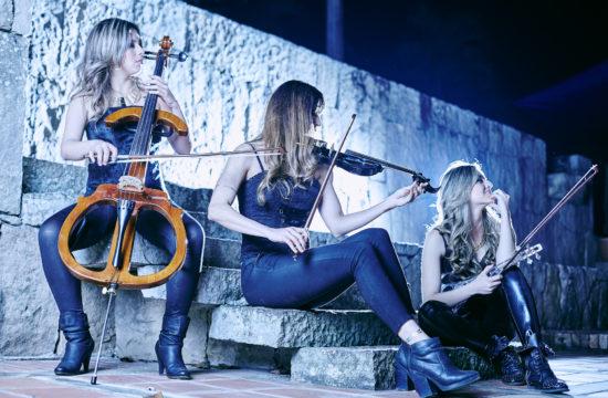 Videoclips-para-músicos-en-Bogotá-7-3-550x360 Musicos