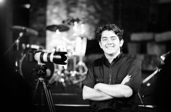 Videoclips-para-músicos-en-Bogotá-8-2-550x360 Musicos