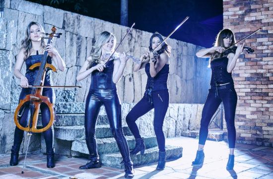 Videoclips-para-músicos-en-Bogotá-8-3-550x360 Musicos