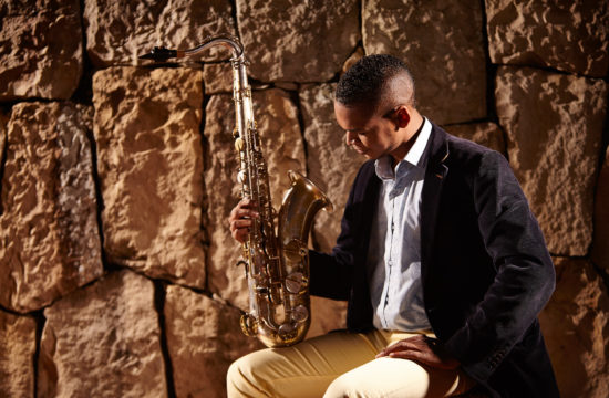 Videoclips-para-músicos-en-Bogotá-8-4-550x360 Musicos