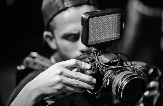 Videoclips-para-músicos-en-Bogotá-9-3-550x360 Musicos