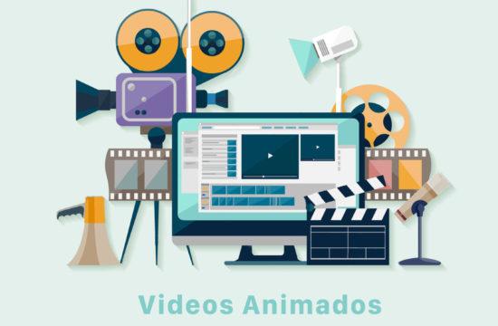 Videos-Animados-550x360 INICIO