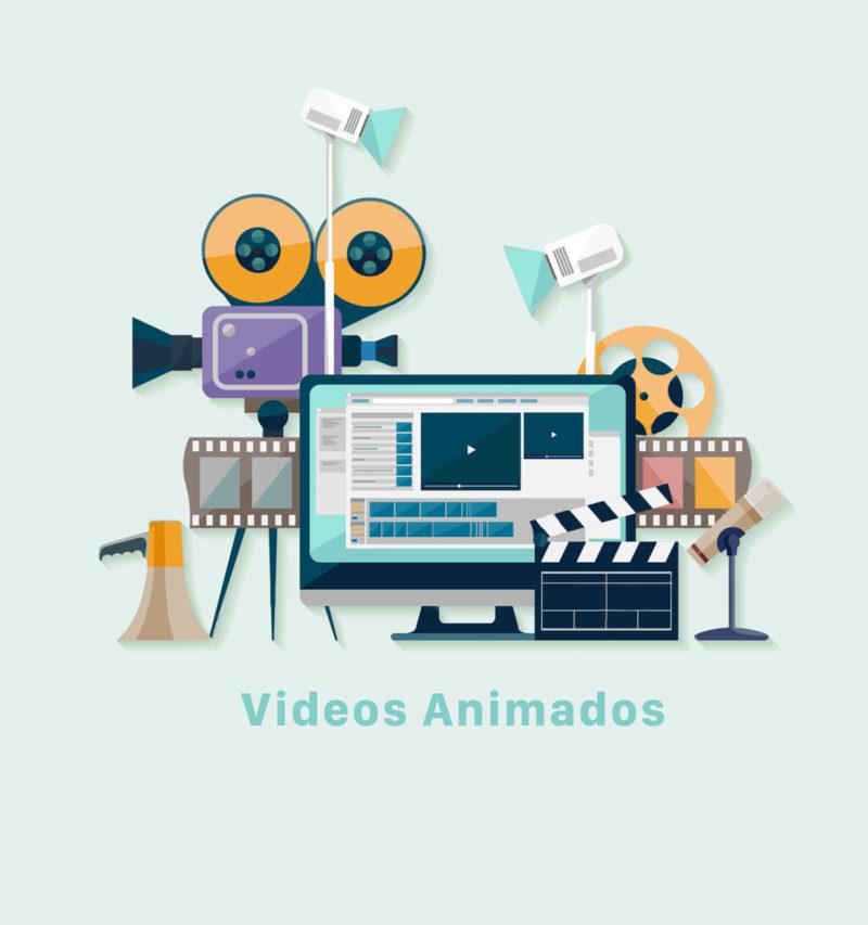 Videos-Animados-e1538528810394 Servicios Producción de Video